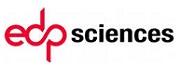 organiser_logo