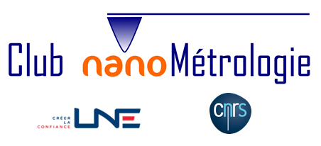 Nanotech France 2018 International Nanotechnology Conference