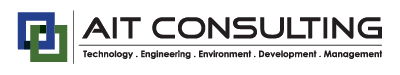 1399558702_AIT-Consulting-Logo.png