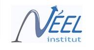 1418156583_Neel-Institut.JPG