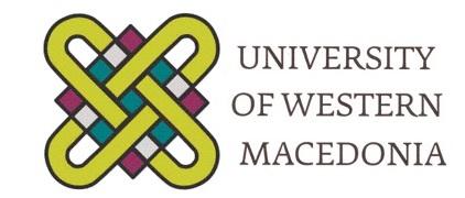 1418156611_University-of-Western-Macedonia.jpg