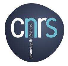 1418156635_CNRS-logo.jpg
