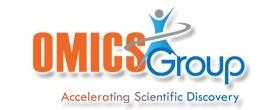 1418157981_OMICS_logo.jpg
