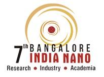 1428279105_Nano-Bangalore.jpg