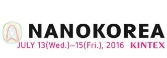 1456965191_NANOKOREA-2016banner.jpg