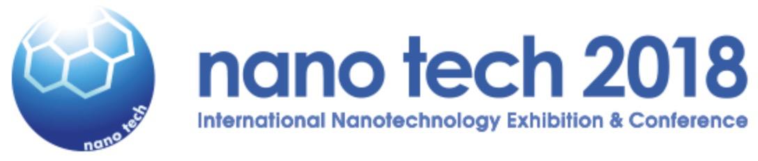 1501544103_nanotechjapan2018_e.png
