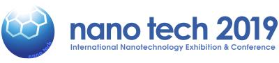 1523527528_nanotech2019_logo_e.jpg