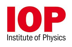 1543188473_iop-logo.jpg
