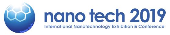 1546954176_NanotechJapan2019.jpg