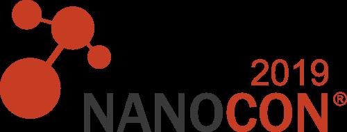 1552405085_NANOCON2019_logo.png