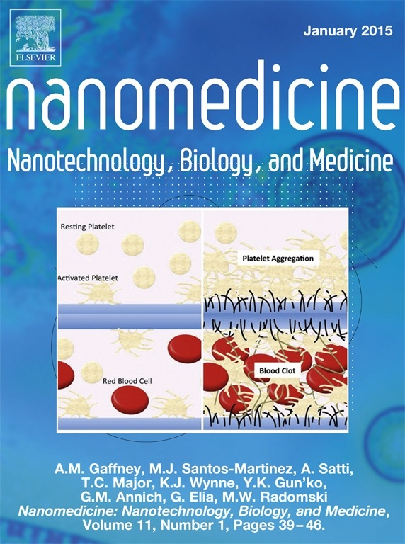 springer handbook of nanotechnology pdf
