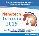 1412719557_final_small_banner_Nanotech_Tunisia.jpg