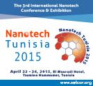 1412719557_final_small_banner_Nanotech_Tunisia.jpg