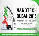 1415859575_Nanotech_Dubai_134x124.jpg