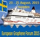 1418922971_European Graphene Forum 2015 Home Banner.jpg