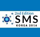 1428629615_SMS-Korea-Logo-134X124.jpg
