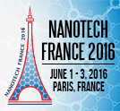 1440845609_Nanotech-France.jpg