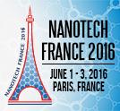 1440845609_Nanotech-France.jpg
