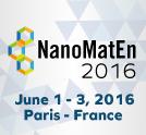 1446907871_NanoMatEn2016.jpg