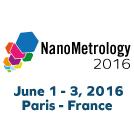 1447203762_NanoMetrology2016.jpg