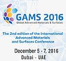 1453565800_GAMS-2016-small.jpg