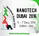 1460984434_NanotechDubai2016-134-124.jpg