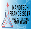 1466013039_Nanotech-France .jpg