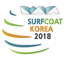 1494624964_SurfCoat-Korea-2018.jpg