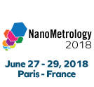 The 4th edition of NanoMetrology 2018 International Conference & Exhibition.