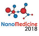 1518543848_NanoMedicine2018.jpg
