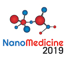 NanoMedicine International Conference 2019