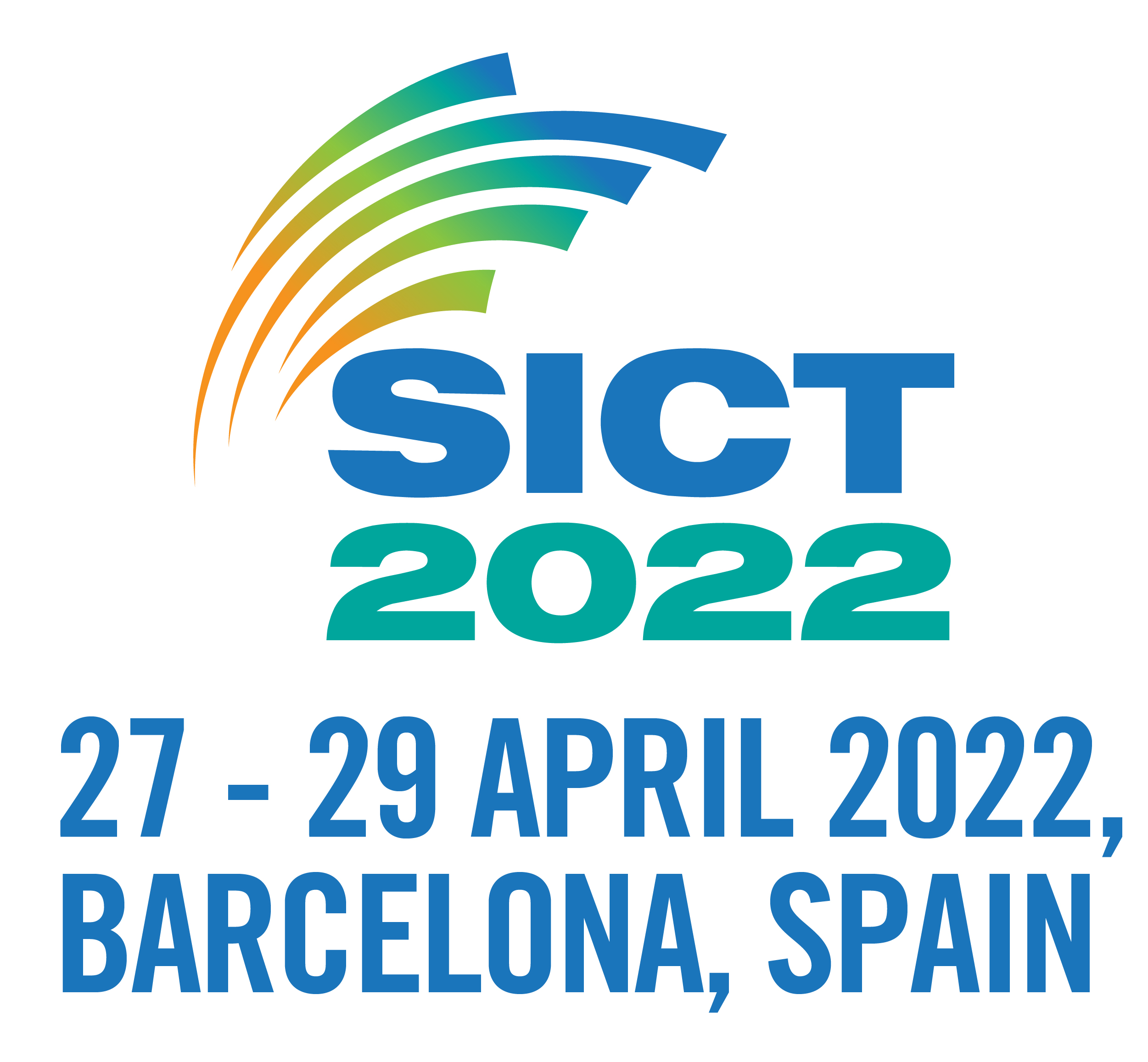 Surfaces, Interfaces and Coatings Technologies International conference - SICT 2022