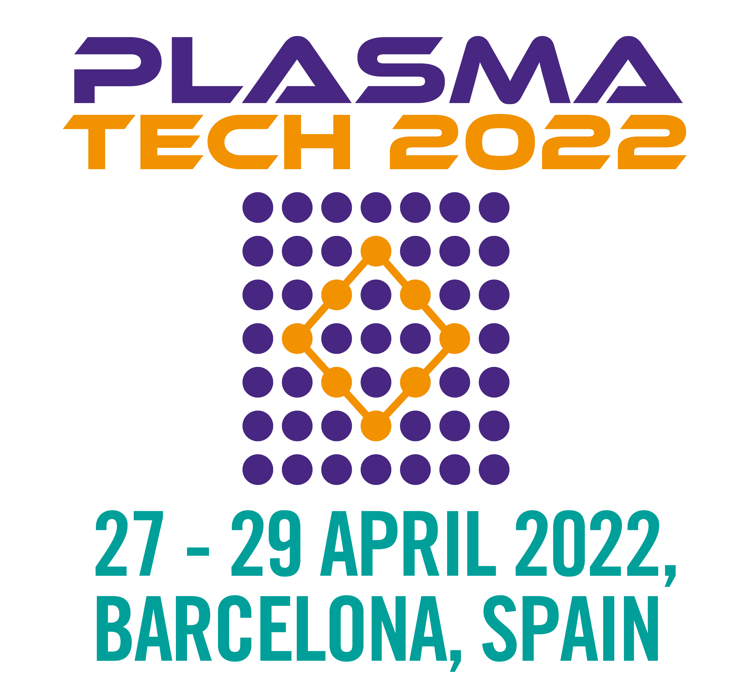 Plasma Processing and Technology International Conference 2022
