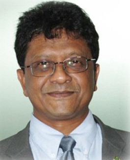 1381092248_Prof. Joydeep Dutta.png