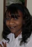 1384623627_Dr Sherine Obare.png