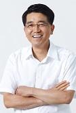 1414519163_Prof_Taeghwan_Hyeon.jpg