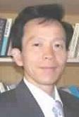 1436400124_Prof Daniel Choi.jpg