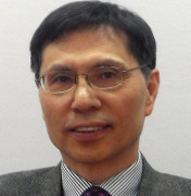 Prof. Kwang S. Kim-2nd Edition Smart Materials & Surfaces Conference, SMS KOREA 2016