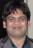 1442441100_Prof-Manish-Kumar.jpg