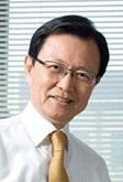 1442872331_Prof-Jin-Ho-Choy.jpg