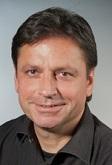 Prof. Peter van Aken-NanoMetrology France 2016 Conference & Exhibition - Paris, France