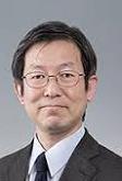 1443755457_Prof-Satoshi-Kawata.png
