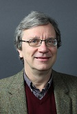 1444160761_Prof-Antti-Pekka-Jauho.jpg