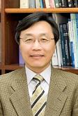 1445272162_Prof-Kun-Hong-Lee.jpg