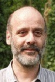 1448361022_Prof-Giancarlo-Faini.jpg