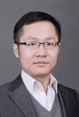 1458971532_Prof-Qiaoliang-Bao.jpg