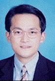 1461620395_Prof-Jun-hui-He.jpg