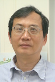 1473820439_Prof_Jang_Hsing_Hsieh.jpg