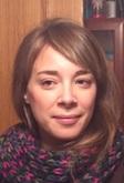 1479225745_DrCristinaGonzalez-Fernandez.jpg
