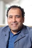 1483643331_Prof-Ahmed-Elmarakbi.jpeg